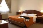 Отель Hotel San Silvestro