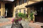 Отель Residence Al Bric