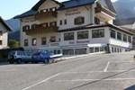Отель Gasthof Alpenrose