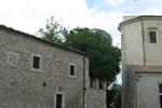 Мини-отель B&B Porta Maiella