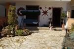 Мини-отель B&B Maran