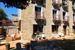 Отель Nascar Hotel
