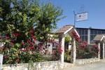 Мини-отель B&B Villa Paradiso