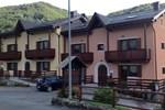 Апартаменты Residence Grand Hotel Siva
