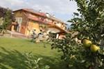 Отель Hotel Casez