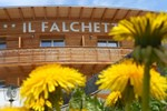 Отель Il Falchetto
