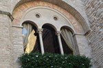 Гостевой дом Palazzo Bentivoglio
