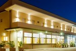 Отель Hotel Ristorante Cesare