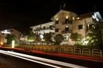 Отель OC Hotel