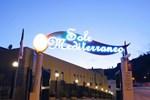 Отель Resort Sole Mediterraneo