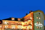 Отель Hotel Engel