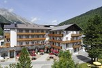 Отель Hotel Eller