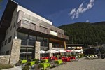 Отель Hotel Nives