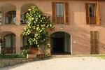 Мини-отель Agriturismo Vocabolo Palazzo