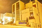 Отель Hotel Rezia