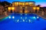 Отель Villa Ersilia