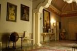 Мини-отель Palazzo De Castro