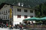 Отель Hotel Gomagoierhof