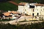 Апартаменты Castrum Resort Albergo Residenziale