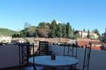 Апартаменты Casa Vacanze Il Chiostro