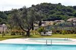 Апартаменты Le Corti Di Montepitti