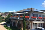 Отель Agritur Casamela
