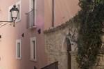 Отель Dora & Giannina Locanda In Taranta