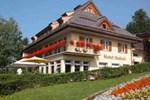 Отель Hotel Haberl