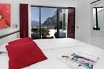 Отель Agritur Acetaia Gourmet&Relax