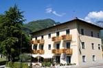 Отель Albergo Alla Croce