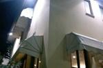 Отель Albergo Etruria
