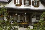 Отель Hotel Cant del Gal