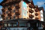 Отель Hotel Primiero