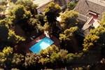 Отель Dattilo