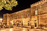 Мини-отель Castello Conti Filo