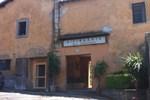 Гостевой дом Don Chisciotte