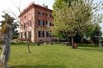 Отель Villa Viola