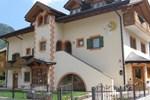 Гостевой дом Affittacamere Villa Sole