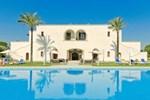 Отель Tenuta La Baronessa Resort