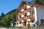Отель Hotel Meublè Villa Gaia