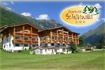 Отель Alpenhotel Schönwald