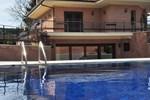 Мини-отель Villa Eden Casa Vacanze