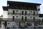 Отель Hotel Vason