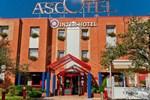Отель Inter Hotel Ascotel