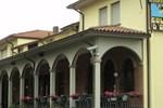 Отель Hotel Ristorante Gallo D'Oro