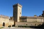 Мини-отель Castello Di Vigoleno