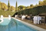 Отель Agriverde Villa Fania