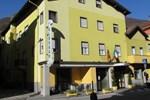 Отель Hotel Emiliana