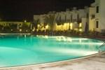 Отель Hotel Resort Portoselvaggio