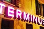 Мини-отель Terminus